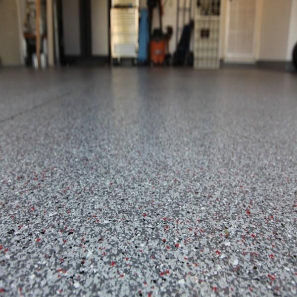 Cavado Concrete Epoxy Flooring Services Riverside NJ