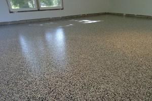 Cavado Concrete Corp Epoxy Flooring Company Southern New Jersey
