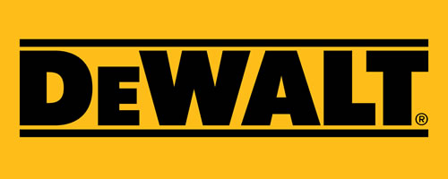 DeWalt shop - Cavaferro.it