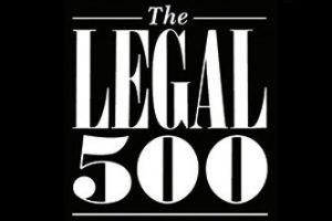 legal500_large_zwart