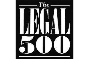 legal-500-e1435864833366