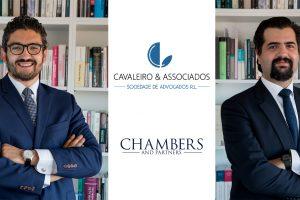 Chambers 2018_Joao Quintela Cavaleiro e Pedro Seixas Silva