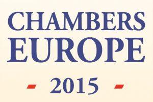 chambers_2015-e1477624595240 (1)