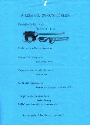 Menu Curato Comerio 2423 capitolo-I