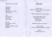 menu 18 244