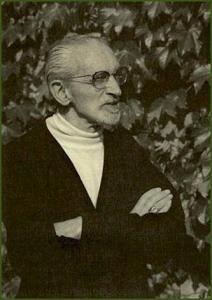 N. H. Giandomenico Oltrona Visconti