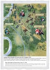 XX rievocazione battaglia di tornavento p3