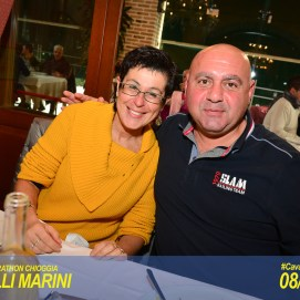 cavallimariniday-0052