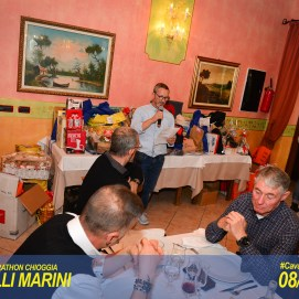 cavallimariniday-0077