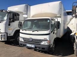 Duncan Logistics Removals |JJohannesburg to Capetown|Capetown to Johannesburg -Moving Company -duncanlogistic.co.za