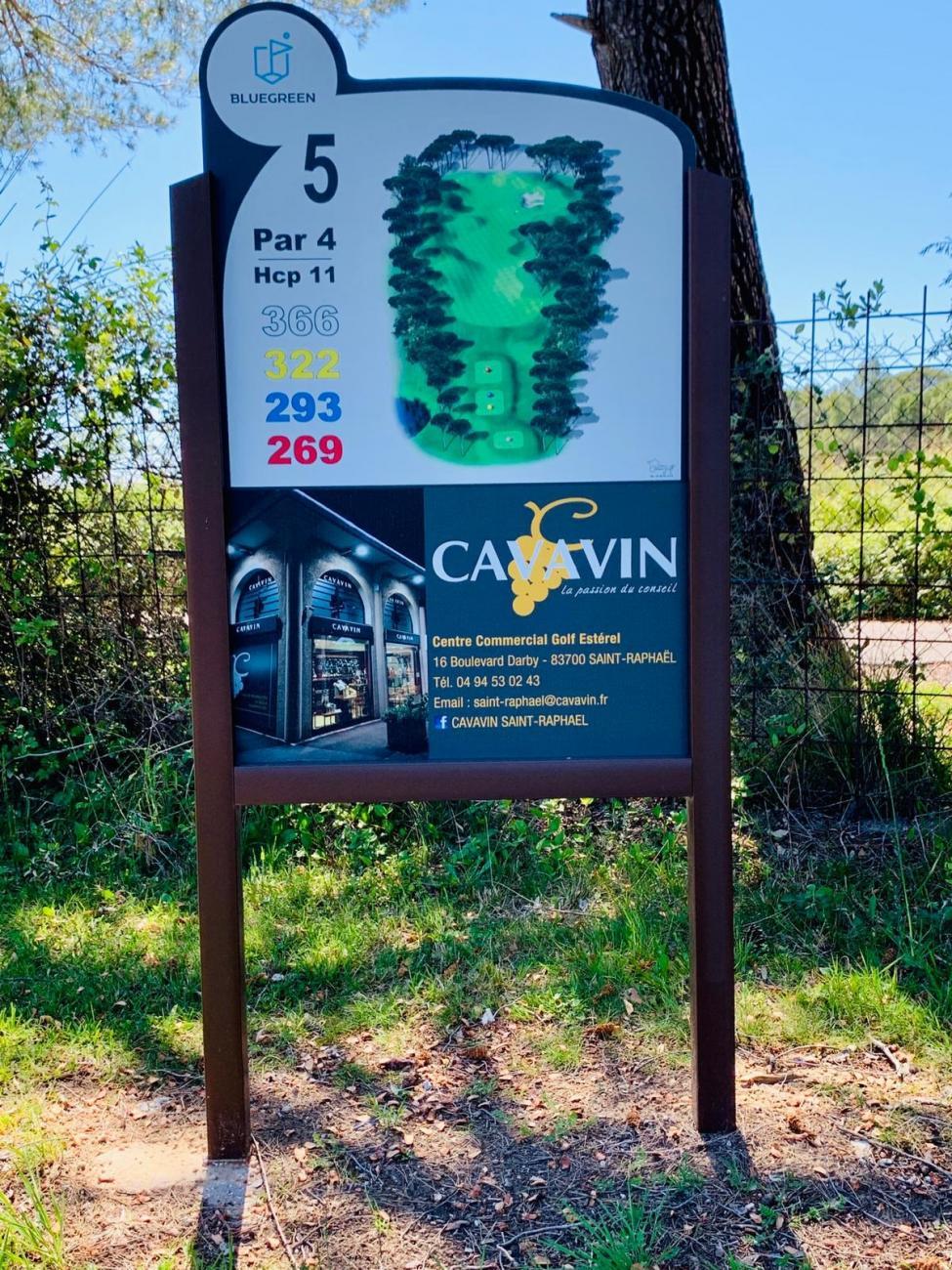 wine shop saint raphael cavavin group
