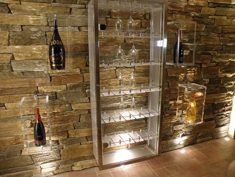 Cave Vin Plus