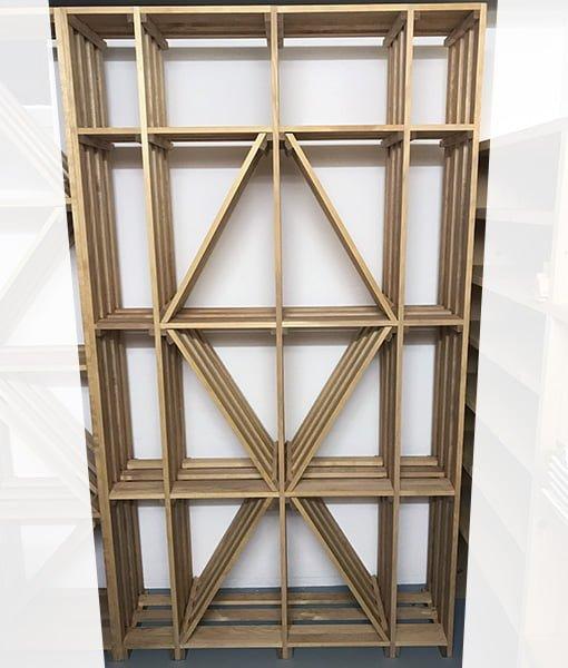 CS-Basic-15_Frontalansicht-Diagonaltablare