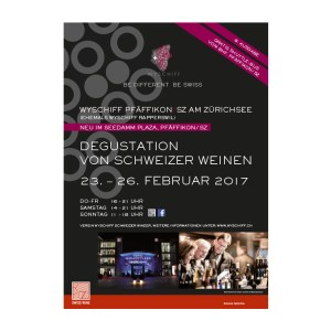 caveaustar-wyschiff-pfaeffikon-2017