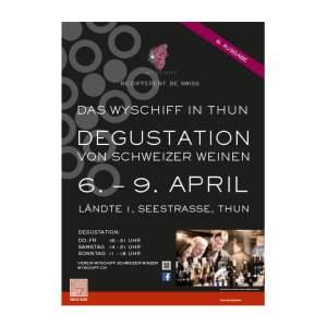 caveaustar-wyschiff-thun-2017