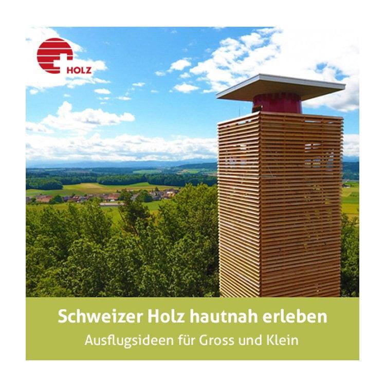 caveaustar-schweizerholz-ausflugstipps