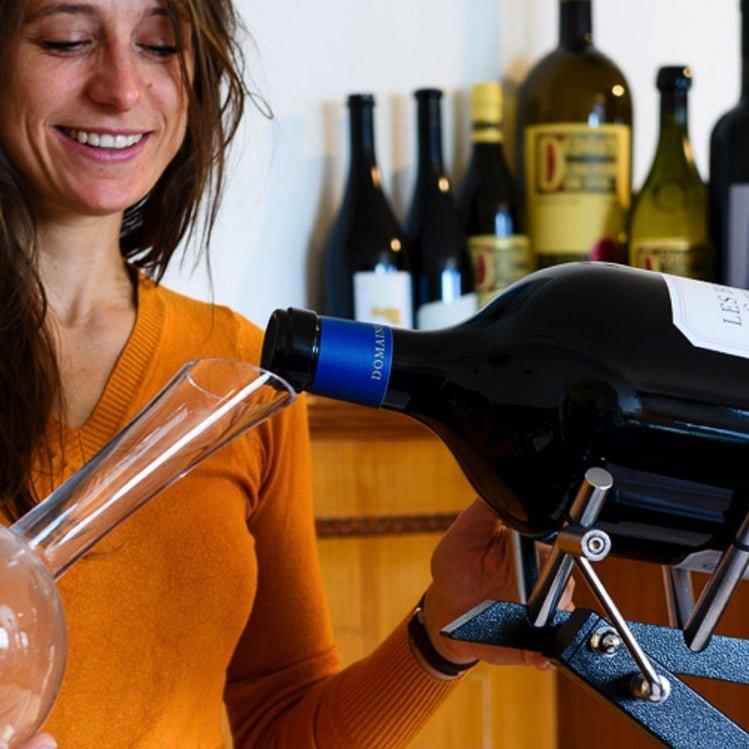 caveaustar-kingsize-wine