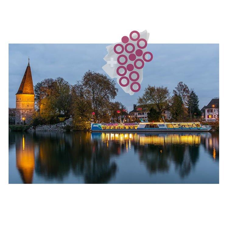 caveaustar-wyschiff-solothurn-2018