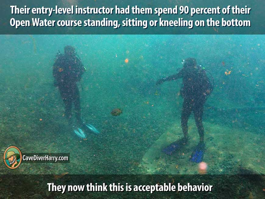 stand_on_bottom?resize=870%2C653 our 23 best dive training memes cave diver harry