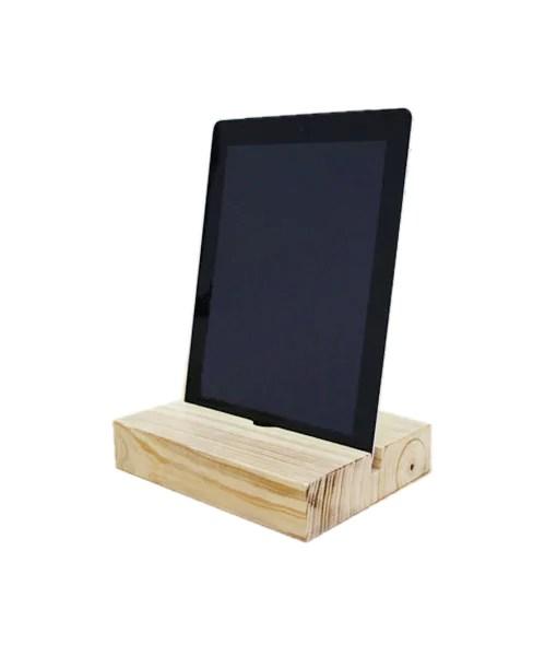 iPad standaard kopen op CaveTownnl  CaveTown