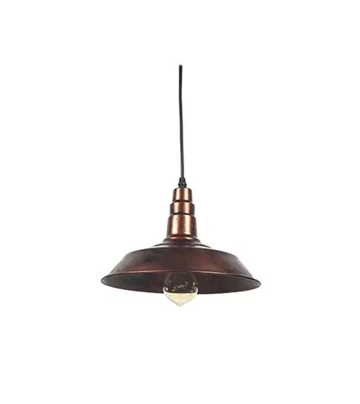 Hanglamp metaal diverse soorten hanglampen en tafellampen
