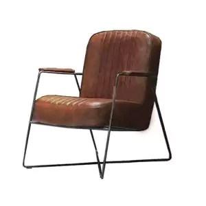 Industriele fauteuils kopen  Uniek aanbod en direct