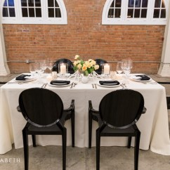 Chairs Wedding Hall Peg Perego High Chair Prima Pappa Chic Inspiration At Brick W Cavin Elizabeth