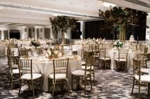 Grant Hotel Wedding Venue Tour In San Diego Ca