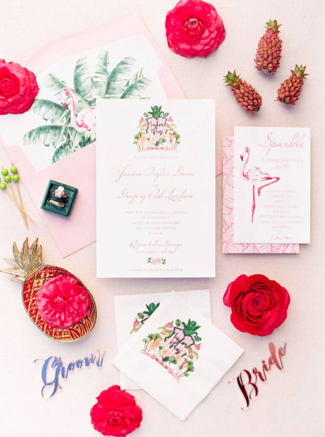 Wedding Invitation Tips Advice On When To Send And What Say