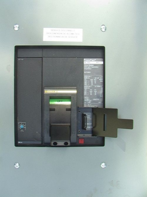 small resolution of square d i line 480v 277v 3 phase 800a panel 3x 200a sharing neutral wire 277v 277v