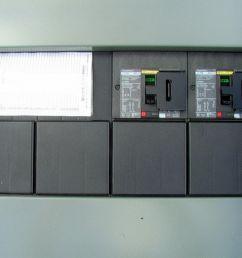 square d i line 480v 277v 3 phase 800a panel 3x 200a sharing neutral wire 277v 480 277v wiring diagram [ 1024 x 768 Pixel ]