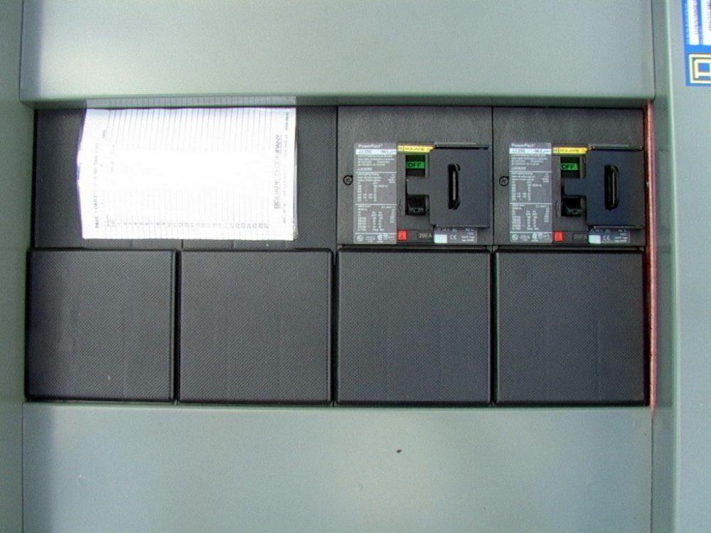medium resolution of square d i line 480v 277v 3 phase 800a panel 3x 200a sharing neutral wire 277v 480 277v wiring diagram