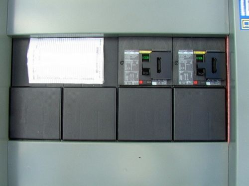 small resolution of square d i line 480v 277v 3 phase 800a panel 3x 200a sharing neutral wire 277v 480 277v wiring diagram