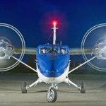 Aeronaves Twin Otter voltam a ser produzidas