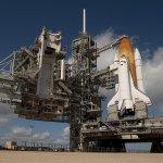 Lançamento da Space Shuttle Endeavour adiado para o dia 8