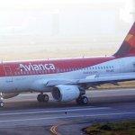 Avianca Brasil recebe seu segundo Airbus A319