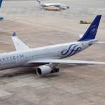 Vietnam Airlines oficialmente se integra à aliança global SkyTeam
