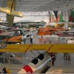 Museu da TAM reabre ao público com um acervo duplicado