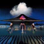 Reino Unido revela o Taranis, um veículo aéreo de combate não-tripulado com capacidade stealth
