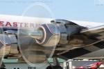 B35C8132 - AirVenture 2010: Como foi o quarto dia do maior show aéreo do mundo - 102 fotos