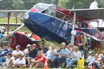 B35C8780 - AirVenture 2010: Como foi o quarto dia do maior show aéreo do mundo - 102 fotos