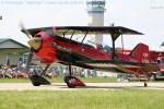 B35C8894 - AirVenture 2010: Como foi o quarto dia do maior show aéreo do mundo - 102 fotos