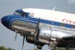 B35C8965 - AirVenture 2010: Como foi o quarto dia do maior show aéreo do mundo - 102 fotos