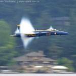 IMAGENS: Show aéreo Seattle SeaFair 2010 – 37 fotos