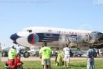 IMG 5628 - AirVenture 2010: Como foi o quarto dia do maior show aéreo do mundo - 102 fotos