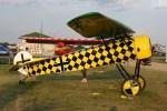IMG 5870 - AirVenture 2010: Como foi o quarto dia do maior show aéreo do mundo - 102 fotos