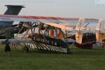 IMG 6027 - AirVenture 2010: Como foi o quarto dia do maior show aéreo do mundo - 102 fotos