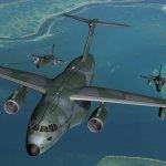 Argentina deve integrar projeto do novo jato militar KC-390 da Embraer