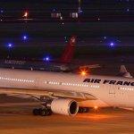 França indicia Airbus por acidente no voo da Air France