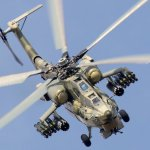 Rússia destaca helicópteros Mi-28N, sistemas Tor-M2 e mísseis Yakhont nas ilhas Curilas